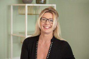 Fachkosmetikerin Christine Selmer Hamburg
