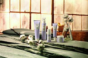 Reinigungsbehandlung Kosmetik Remedy Altona