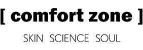 Anti aging Kosmetik von Comfort Zone