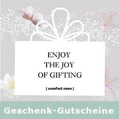 Geschenk Gutscheine Hamburg