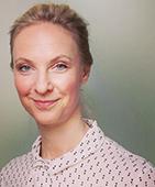 Heilpraktiker Hamburg - Praxis für Naturheilkunde Kristine Albers